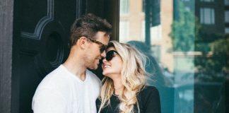 ზოდიაქოს 4 ნიშანი, რომელთაც მხოლოდ სერიოზული ურთიერთობები სურთ