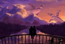 4 ყველაზე რომანტიული ზოდიაქოს ნიშანი