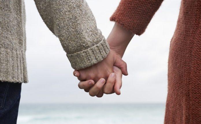 5 ზოდიაქოს ნიშანი, რომელთაც პირველი სიყვარულის დავიწყება არ შეუძლიათ