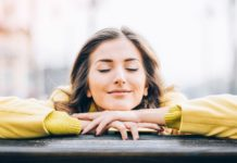 ზოდიაქოს ნიშნები: თქვენი ყველაზე ძლიერი ემოცია