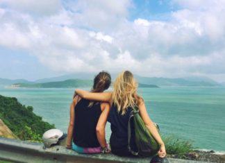 ზოდიაქოს რომელი ნიშნები არიან ყველაზე ერთგული და საიმედო მეგობრები?