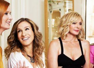 10 სერიალი, რომლებიც ყველა ქალმა უნდა ნახოს