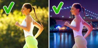 ჯანსაღი ცხოვრების სტილის 10 წესი, რომლებიც უკვე აღარ მუშაობენ