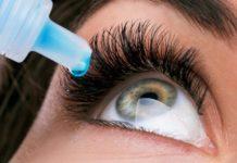 ისრაელში გამოიგონეს თვალის წვეთები, რომლებმაც სათვალეები 100%-ით ჩაანაცვლა