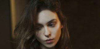 6 ზოდიაქოს ნიშანი, რომლებიც დაბალი თვითშეფასებით ყველაზე მეტად იტანჯებიან