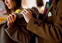 6 ყველაზე თავაზიანი ზოდიაქოს ნიშანი, რომლებიც სხვა ადამიანებს პატივს სცემენ