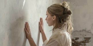 ზოდიაქოს ნიშნები: რატომ მოექეცით ცხოვრებისეულ ჩიხში და როგორ გადავლახოთ