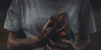 5 ყველაზე მკაცრი ზოდიაქოს ნიშანი, რომლებიც ხშირად გარშემომყოფებს ტკივილს აყენებენ