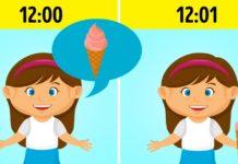 აღზრდის 7 მთავარი შეცდომა, რის გამოც ბავშვები სახლის ტირანები ხდებიან