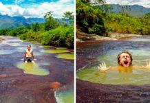 20+ ადგილი დედამიწაზე, სადაც ჩვეულებრივი ტურისტიდან თავდაგასავლების მაძიებლად გადაიქცევით