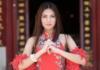 7 მარტივი სილამაზის საიდუმლო ძველი ჩინეთიდან, რომლებიც თქვენ გამოგადგებათ