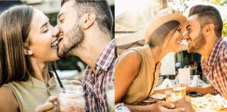 შეყვარებულების რეიტინგი ზოდიაქოს ნიშნების მიხედვით: საუკეთესოდან უარესისკენ