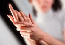ღამით თუ ხელები გიბუჟდებათ - მიზეზი ბევრი რამ შეიძლება იყოს, ამიტომ მკურნალობა არ დააყოვნოთ