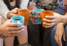 5 საშინელი დაავადება, რომლის დროსაც ყავის დალევა სავალდებულოა. ყოველდღე 1 ჭიქა აუცილებელია.