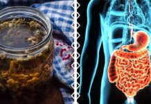 6 რამ, რასაც გვირილას ჩაი თქვენს სხეულზე მოახდენს
