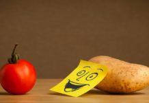 პროდუქტების 7 წყვილი წონაში სწრაფად დასაკლებად და ჯანმრთელობის გასაუმჯობესებლად