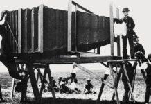 ისტორიაში პირველი ფოტო, სელფი და ჯგუფური სელფი - სად და როგორ გადაიღეს