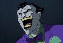 უკონტროლო სიცილით გამოწვეული სიკვდილის რეალური შემთხვევები სხვადასხვა პერიოდში
